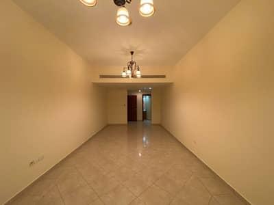 1 Bhk Big Apartment AC Chiller free Opp. NMC Hospital