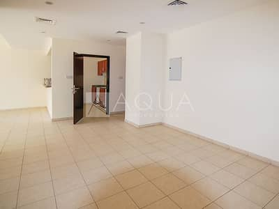 3 Bedroom Flat for Rent in The Greens, Dubai - Chiller free | 3 BR+ Laundry | 4 Cheques