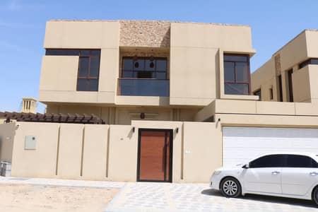 5 Bedroom Villa for Sale in Al Mowaihat, Ajman - VILLA FOR SALE