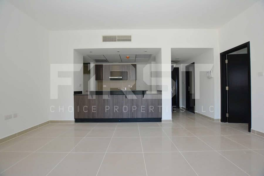 2 Monthly Payment! Type E Apartment w/ Balcony