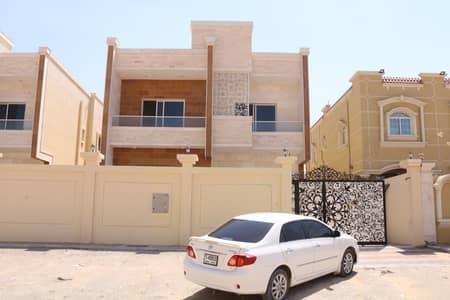 فیلا 5 غرف نوم للبيع في المويهات، عجمان - فيلا للبيع في المويهات ١