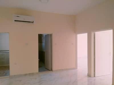 فلیٹ 2 غرفة نوم للايجار في النعيمية، عجمان - العلامة التجارية الجديدة 2 غرفة نوم شقة شقة مع 2 حمامات متاحة للإيجار   22،000 درهم في السنة    النعيمية (عجمان)