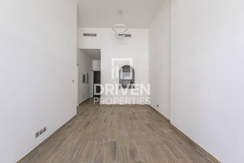 17 High-End 1 Bed Apt with Equipped Kitchen