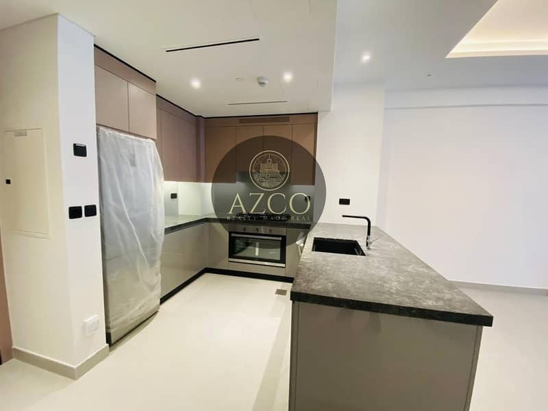 2 GIVE ONLY 5% & MOVE IN |CONTEMPORARY STYLE|NO FEES
