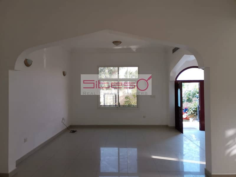 2 BRIGHT 3BR VILLA WITH PRIVATE POOL IN JUMEIRAH