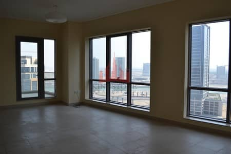 1 Bedroom Furnished South Ridge (Available 19 June)