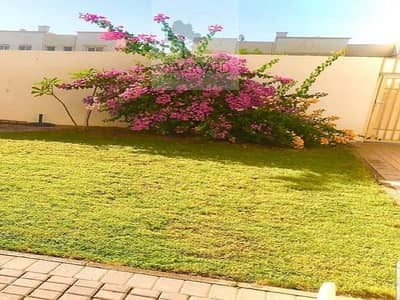 3 Bedroom Villa for Rent in The Springs, Dubai - Bright   Spacious   Lowest Price in Market   Ready to Move