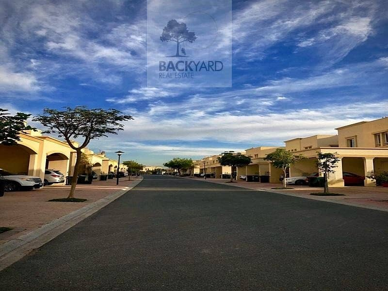 12 Bright | Spacious | Lowest Price in Market | Ready to Move