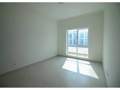 1 Bedroom Apartment for Rent in Al Karama, Dubai - Gorgeous 1 Bedroom + Maids | Wasl Opal