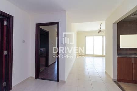 شقة 1 غرفة نوم للايجار في واحة دبي للسيليكون، دبي - Ideal for Family
