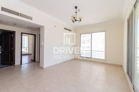 فلیٹ 1 غرفة نوم للايجار في واحة دبي للسيليكون، دبي - Well-Maintained Unit
