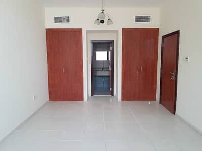 1 Bedroom Flat for Rent in Dubai Silicon Oasis, Dubai - Lush Landscaping | Kids Play Area | Parking | Gymnasium