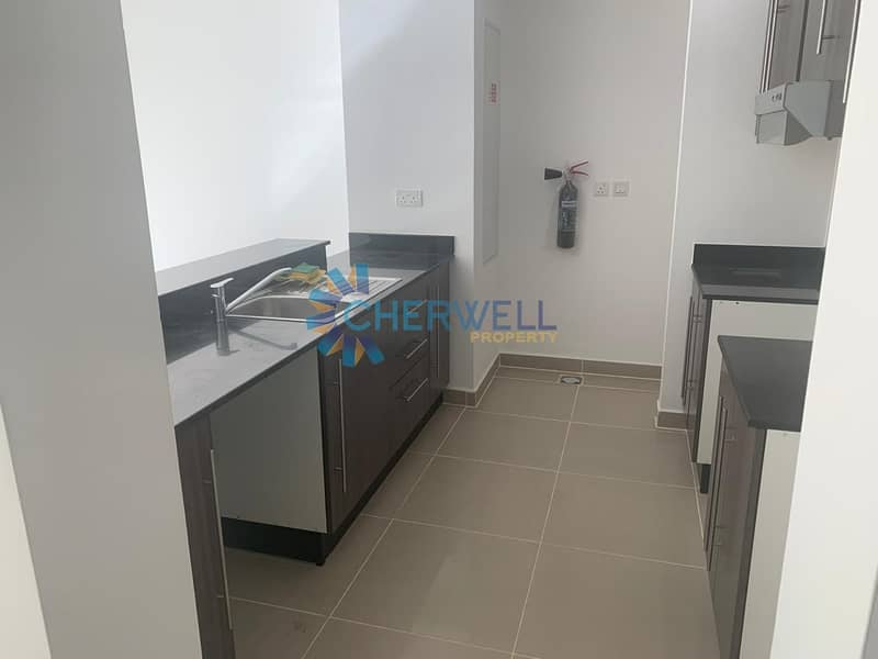 2 Beautiful Family Apartment With Huge Balcony | Multiple Payments