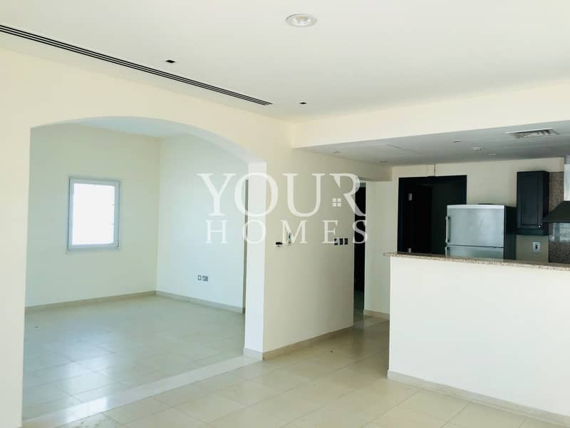 MK   Beautiful house for rent in JVC @ 95K