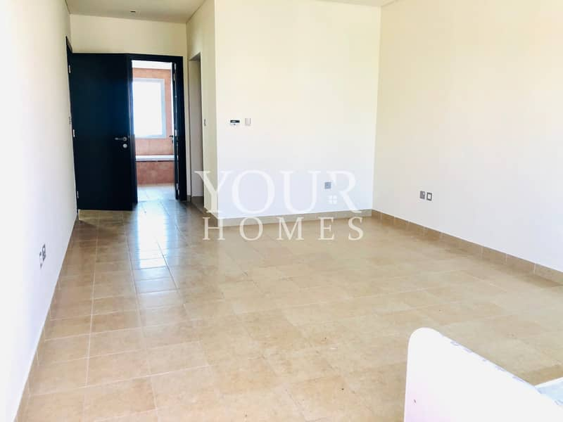 2 MK   Beautiful house for rent in JVC @ 95K