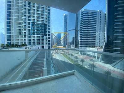 Guaranteed ROI 8% / Fully Furnished STUDIO / Amazin Sea Views - Damac Maison Prive