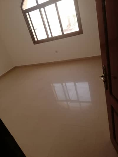 3 Bedroom Villa for Rent in Mohammed Bin Zayed City, Abu Dhabi - 3 BED ROOM AND HALL WITH MAID ROOM WITH YARD
