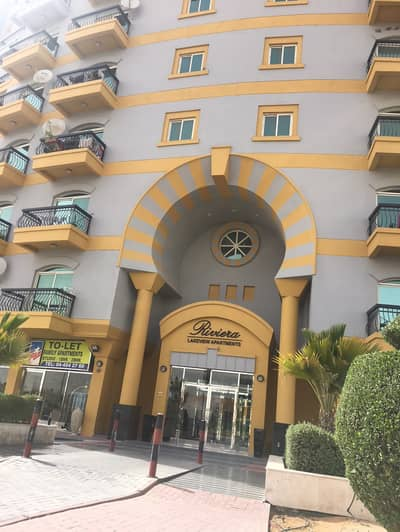 1 Bedroom Apartment for Rent in International City, Dubai - Spacious & Bright 1 BHK With Balcony / With Parking in Family Building  Multiple Cheques Option