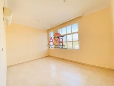 2 Bedroom Flat for Rent in Al Muwaiji, Al Ain - Beautiful & Spacious Apt with Shaded Parking