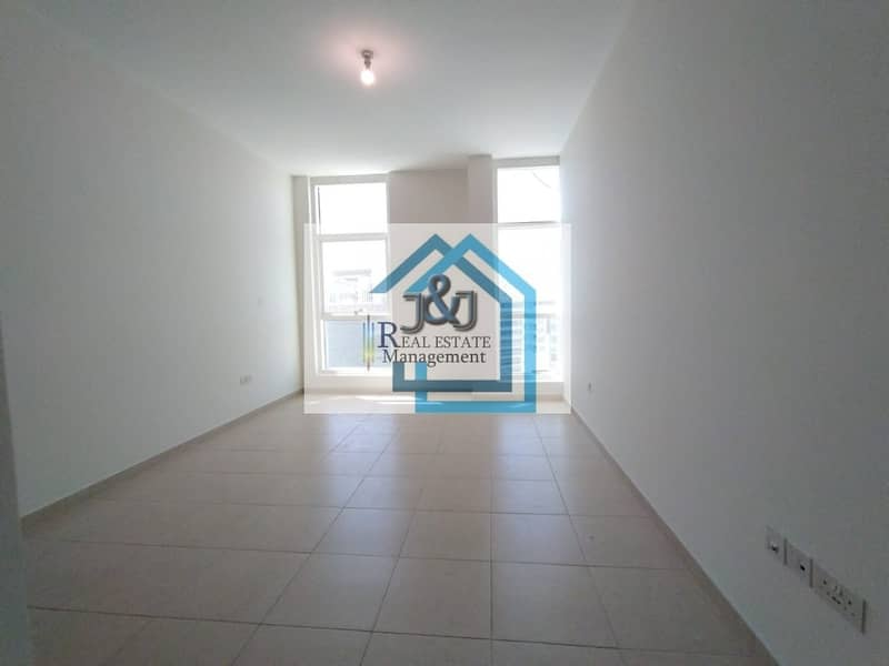 2 Amazing 1 Bedroom with 2 bathroom Facilities and Basement Parking