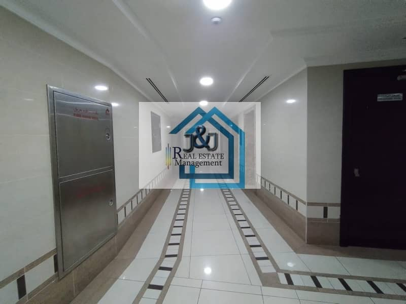 16 Amazing 1 Bedroom with 2 bathroom Facilities and Basement Parking