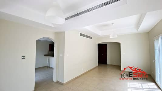 3 Bedroom Villa for Sale in Arabian Ranches, Dubai - Exclusive | Type 3E | Vacant | Cash Property