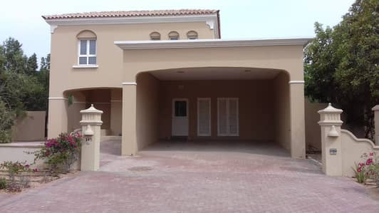 4 Bedroom Villa for Sale in Al Ramlah, Umm Al Quwain - 4 B/R LARGEST  VILLA IN UAQ MARIANA