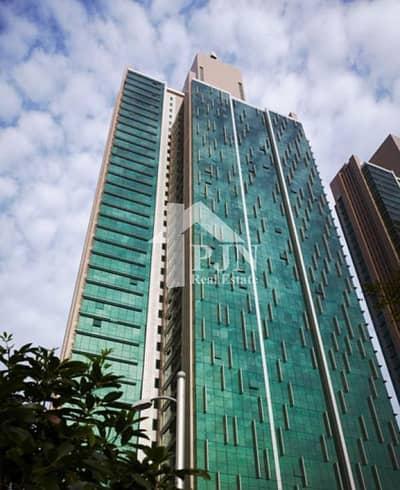 شقة 4 غرف نوم للبيع في جزيرة الريم، أبوظبي - Majestic 4 BR for Sale @ Mag 5