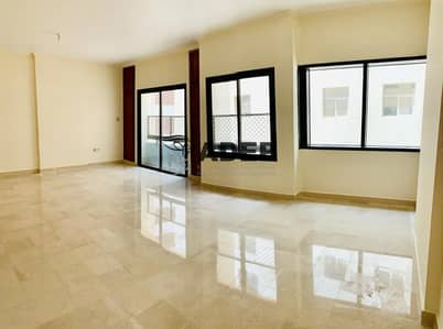 4 Bedroom Apartment for Rent in Hamdan Street, Abu Dhabi - 4BHK Limited Offer Available