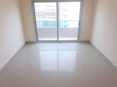 شقة 2 غرفة نوم للايجار في النهدة، الشارقة - شقة في مجمع النهدة السكني النهدة 2 غرف 27000 درهم - 4605728