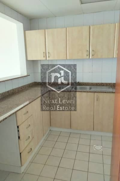 1 Bedroom Flat for Rent in International City, Dubai - 1 BED ROOM +DOUBLE BALCONY | ENGLAND CLUSTER | INTERNATIONAL CITY