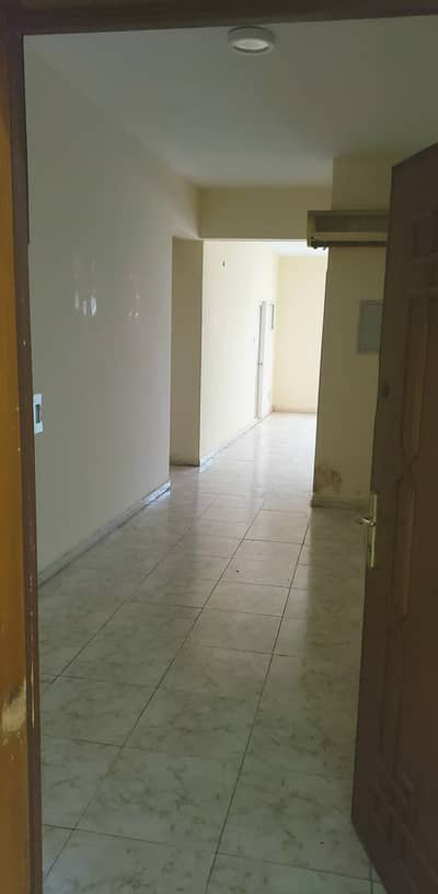 Apartment consists of two rooms, 2 rooms, entrances, very large hall, two bathrooms, kitchen