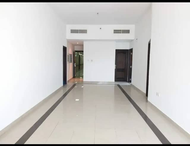1 MONTH FREE:2 BHK AVAILABLE WITH 3 TOILET BOTH MASTER ROOM NEAR METRO IN 45K