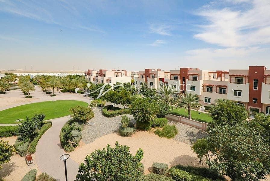 Lowest Price Studio Apartment w/ Balcony!