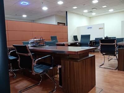 مکتب  للايجار في بر دبي، دبي - مکتب في بر دبي 6000 درهم - 4605812