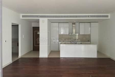 1 Bedroom Flat for Rent in Jumeirah, Dubai - Super price for spacious 1bed / 2 months free
