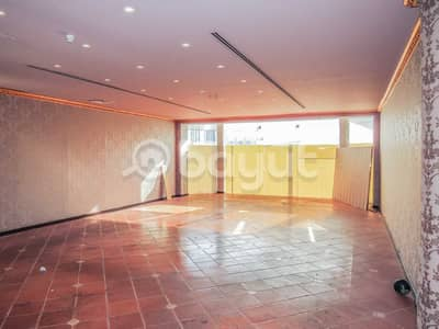 Shop for Rent in Jumeirah, Dubai - 946 sq. ft. Shop along Jumeira St.