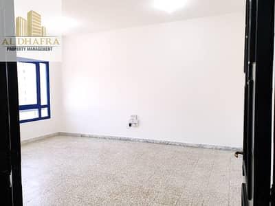 فلیٹ 2 غرفة نوم للايجار في شارع الفلاح، أبوظبي - Saved Up to 4