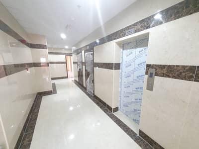 1 Bedroom Apartment for Rent in Al Jurf, Ajman - For rent, first apartments in Ajman, in a very good location