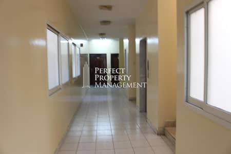 Office for Rent in Dafan Al Khor, Ras Al Khaimah - Very Spacious office for rent