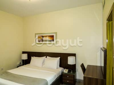 Two Bedroom Apartment direct from owner