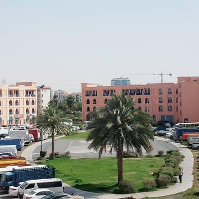 استوديو  للايجار في المدينة العالمية، دبي - شقة في الحي الفارسي المدينة العالمية 17000 درهم - 4606024