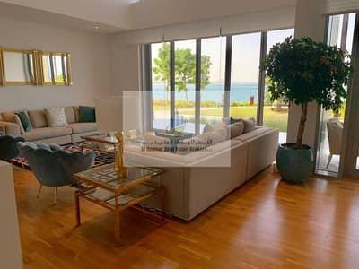 فیلا 3 غرف نوم للبيع في دبي لاند، دبي - three bedrooms villa with 7 years payment plan .
