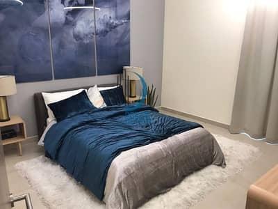 1 Bedroom Flat for Sale in Al Furjan, Dubai - Affordable  Apartment For Sale