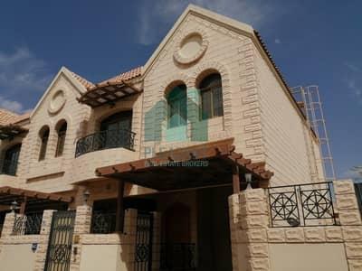 فیلا 3 غرف نوم للايجار في مردف، دبي - High Finishing 3 Bedroom + Maid  villa in Mirdif