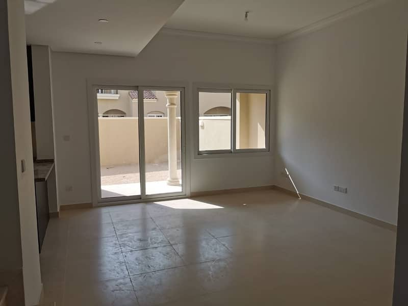 2BR Plus Maid | Rent in Casa Dora | Back to Back unit Close to Community Center