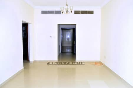 1 Bedroom Flat for Sale in Al Qasimia, Sharjah - 1 Br Flat For sale in Sunlight