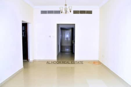 فلیٹ 1 غرفة نوم للبيع في القاسمية، الشارقة - شقة في برج صن لايت الند القاسمية 1 غرف 330000 درهم - 4606253