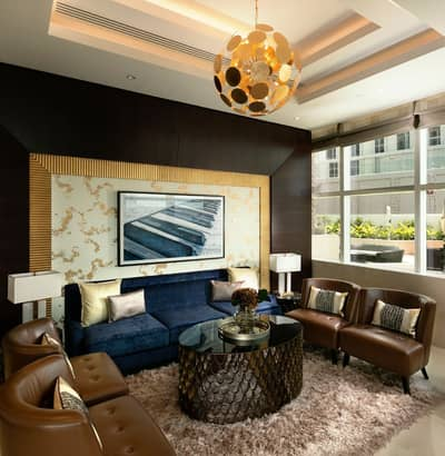 3 Bedroom Apartment for Sale in Dubai Marina, Dubai - Luxuriously Designed 3BR | World-Class Amenities | Panoramic Views