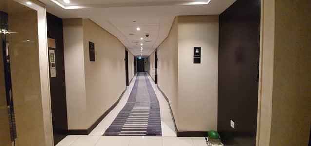 شقة 1 غرفة نوم للايجار في الخليج التجاري، دبي - Fully Furnished 1 Bed walking distance from CANAL